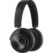 Casti Bluetooth Bang and Olufsen BeoPlay H7 2nd generation Negru