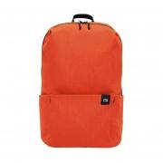 Xiaomi mochila de tela neutral 10L fácil viajar plana y almacenamiento de viajar con más libertad de viajar deporte al aire libre