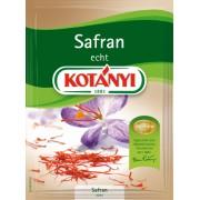Шафран натурален Kotanyi 0,12 г