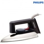 Philips HD1134 Dry Iron