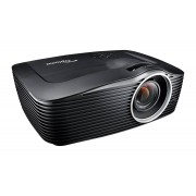Optoma Videoprojector Optoma EH501 - WUXGA Full HD / 5000Lm / DLP Full 3D