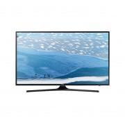 Samsung televizor UE55KU6072UXXH