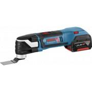 BOSCH akumulatorski višenamenski alat GOP 14,4 V-EC 06018B0101