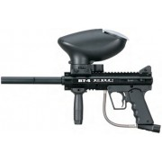 Empire BT-4 ERC Paintball Gun - Black