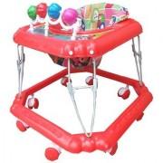 Ehomekart Red Venus Walker for Kids