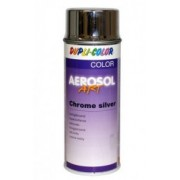 Spray Aero Art Efect