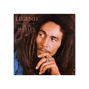 Bob Marley - Legend | LP