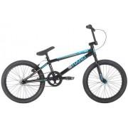 "Haro Race BMX Cykel Haro Annex Pro 20"" 2019 (Gloss Black)"