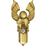 Skylanders Trap Team Tech Angel Trap