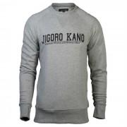 Budo Nord Sweatshirt Jigoro Kano
