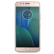 "Telefon Motorola Moto G5s Plus, Procesor Octa-Core 2.0GHz, IPS LCD Capacitive touchscreen 5.5"", 4GB RAM, 32GB Flash, 13MP, Wi-Fi, 4G, Dual Sim, Android (Auriu) + Cartela SIM Orange PrePay, 6 euro credit, 6 GB internet 4G, 2,000 minute nationale si interna"