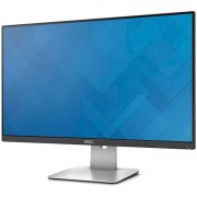 "Monitor LED DELL S-series S2715H 27"", 1920x1080, IPS, LED Backlight, 1000:1, 8 000 000:1, 178/178, 6ms, 250 cd/m2, USB 2.0, VGA,"