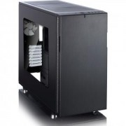 Кутия Fractal Design Define R5 Black Window