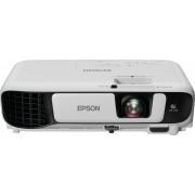 Projektor Epson EB-S41, 3LCD 800 x 600, HDMI, USB, VGA