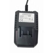 Зарядно устройство Li-ion 20V - Raider RDP-CDL02L
