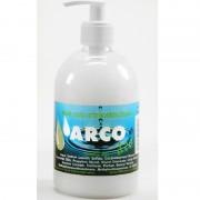 Tekuté mýdlo ARCO DEO antibakteriální 500 ml