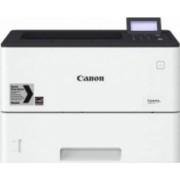 Imprimanta Laser Monocrom Canon I-SENSYS LBP312X Retea Duplex A4