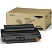 Тонер Касета за Xerox Phaser 3435 Hi-Cap Print Cartridge - 106R01415