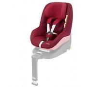 Robin Red: Maxi-Cosi 2wayPearl Seat Cover (Robin Red)