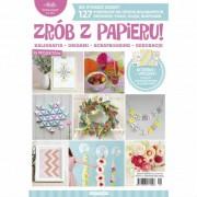 CreativeHobby Zrób z Papieru - Wydanie Specjalne