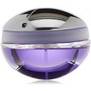 Paco Rabanne Ultraviolet EDP 80 ml дамски парфюм тестер