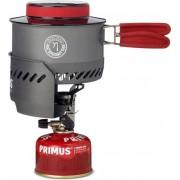 Primus Express Stove Set 2019 Gaskök