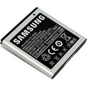 Samsung Mobile Battery EB575152VU 1500 mAh for i9000