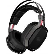 Cooler Master MasterPulse SGH-4700-KKTA1 Wired 44 mm Stereo Headset - Over-the-head - Circumaural