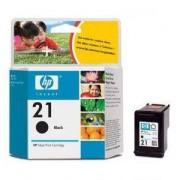HP 21 ( C9351AE ) PSC 1410, HP Deskjet 3920 / 3940