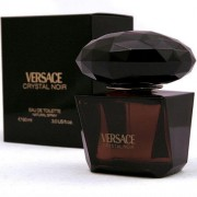 Versace Crystal Noir EDT 90ml за Жени