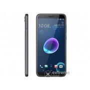 HTC Desire 12 Dual SIM pametni telefon, Cool Black (Android)