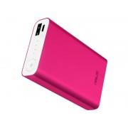 Внешний аккумулятор ASUS Power Bank ZenPower ABTU005 10050mAh Pink 90AC00P0-BBT005 / 90AC00P0-BBT030 / 90AC00P0-BBT080
