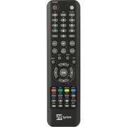 telesystem 58040107 Telecomando Universale Per Tv E Decoder Interfaccia Ir Wireless - All In One 58040107 - Kitmobilewi.Tv