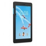"IBM Tablette tactile LENOVO Tab E7 TB-7104I 7"" - 16Go - Android Oreo"
