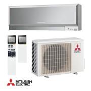 Инверторен климатик Mitsubishi Electric MSZ-EF25VE2S / MUZ-EF25VE