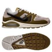 Nike Air Max Command - Groen/Donkergrijs/Zwart