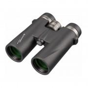 Bresser Binoculars Condor 10x42