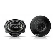 Pioneer TS-G1032i 10cm Speakerset