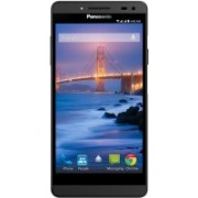 Panasonic Eluga I2 (Metallic Grey, 16 GB)(2 GB RAM)