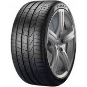 Anvelopa Vara Pirelli P Zero 265/40 R20 104Y XL PJ AO