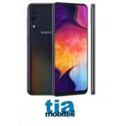 Samsung Galaxy A50 Dual Sim 128GB crni - SUPER CIJENA - ODMAH DOSTUPNO