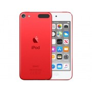 Apple iPod Touch APPLE 128GB Rojo