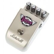 Marshall VT1