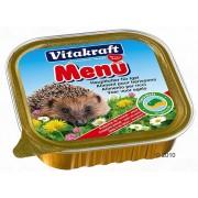 Hrana umeda pentru Arici Vitakraft, 100g