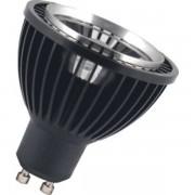 BAILEY Ledlamp L6.5cm diameter: 6.3cm Wit 80100038656