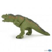 Mini Figurina Papo - Dimetrodon