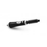 Ondulator Esperanza EBL001K bigudiu de păr cu aer cald - NEFERTITI