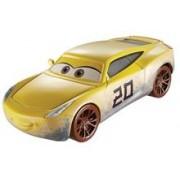 Masinuta Disney Pixar Cars 3 Cruz Rmirez As Frances Betline
