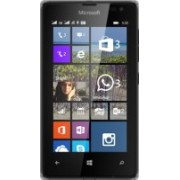 Microsoft Lumia 532 (Black, 8 GB)(1 GB RAM)