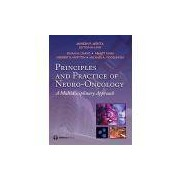 PRINCIPLES & PRACTICE OF NEURO-ONCOLOGY
